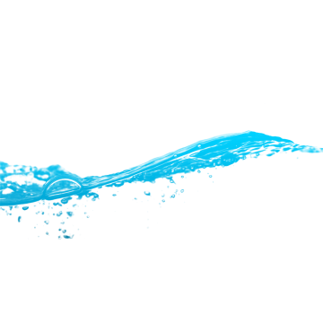 Water waves png. Images vectors and psd