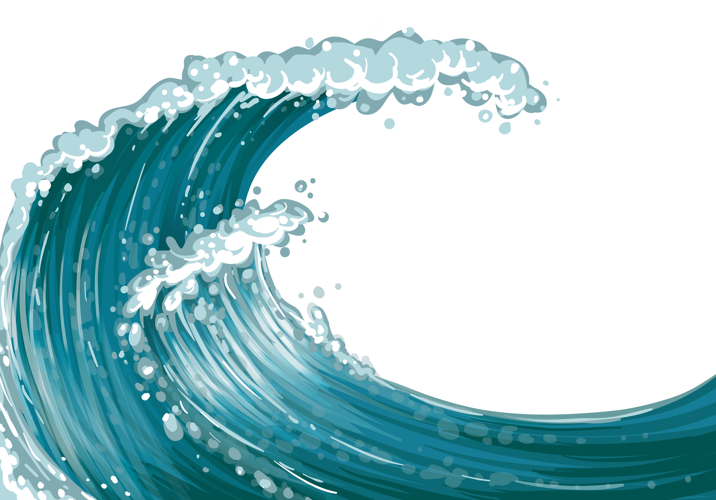 Ocean waves png. Wave photos sea