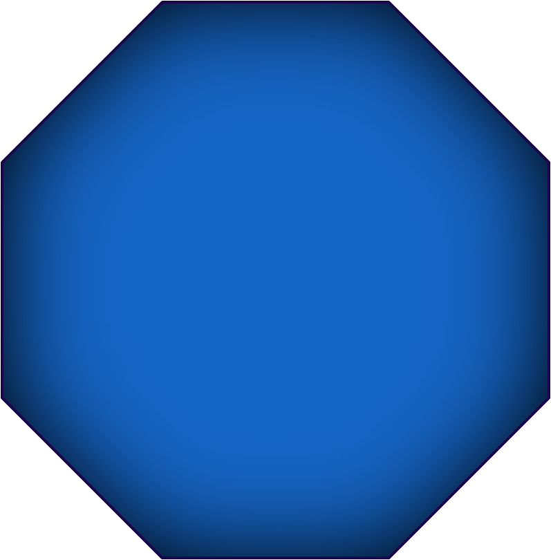 Octagon png. Image new object hotness