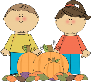 October clipart autumn. Is here please dress