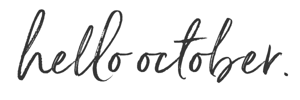 october png calligraphy