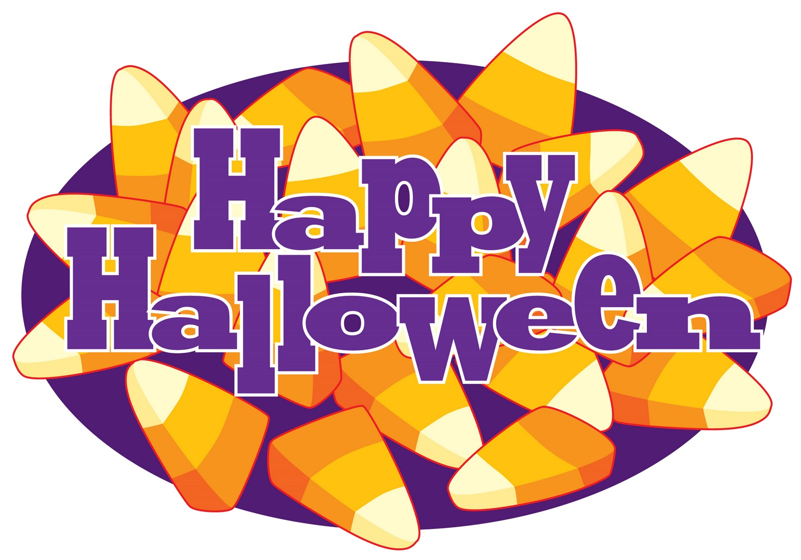 October clipart candy. Halloween treat the caruso