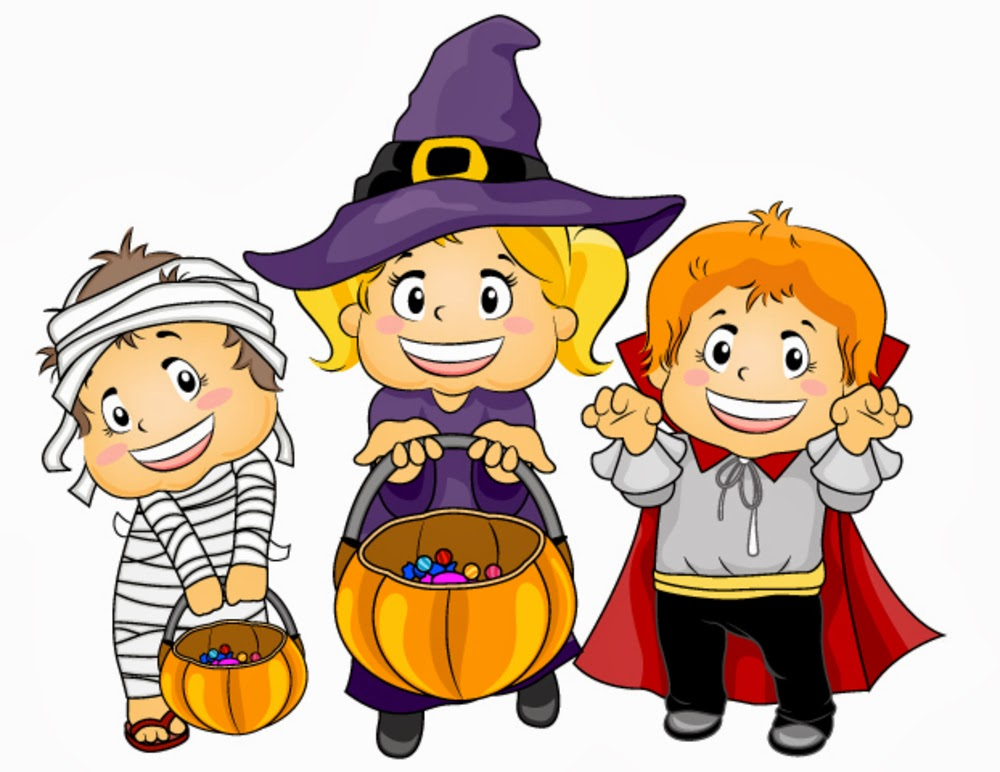 October clipart candy. Fun alternatives to canadian