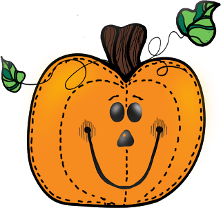 October png cute. Clipart clip art library