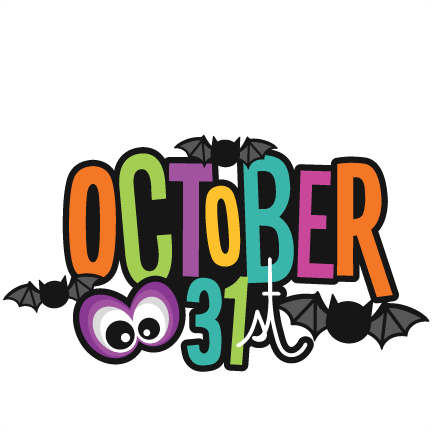 October png cute. Happy birthday clipart st