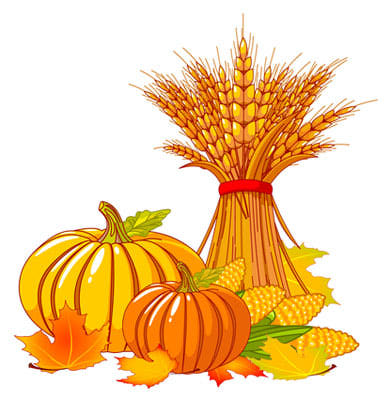 October clipart october flower. Free september clip art