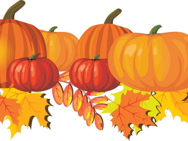 October clipart pumpkin. Muffin clip royalty free