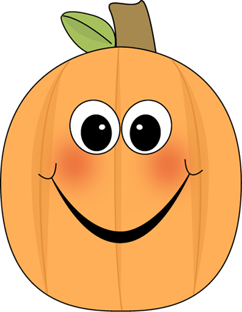 October clipart pumpkin party. Toddler time thursday th
