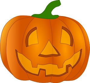 October clipart pumpkin party. Pin by drill on
