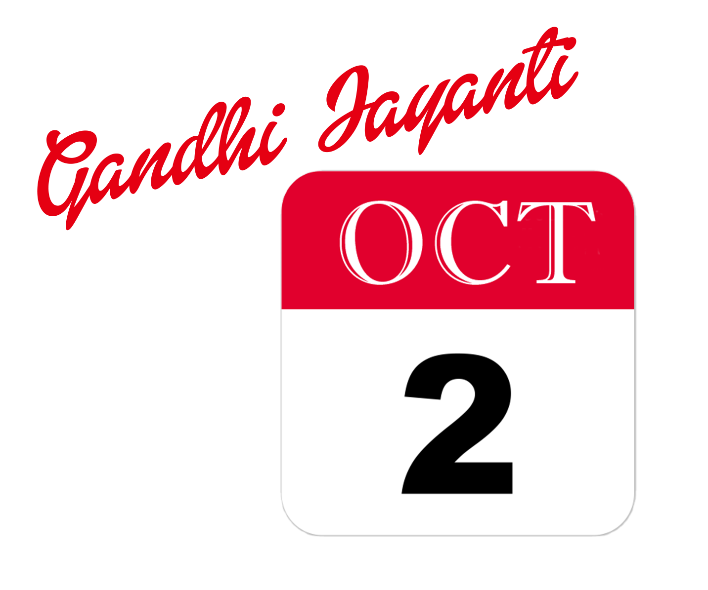 October png background. Transparent images gandhi