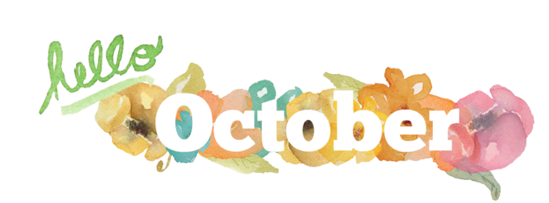 October png background. Download free transparent dlpng