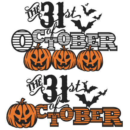 October png halloween. The st of phrase