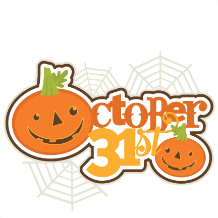 October png cute. Clipart images september happy