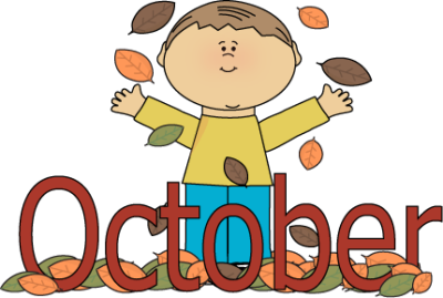 October png kid. Collection of clipart