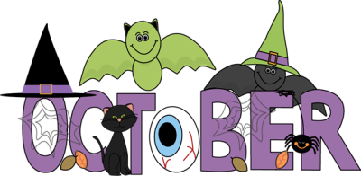 October png halloween. Download free month clip
