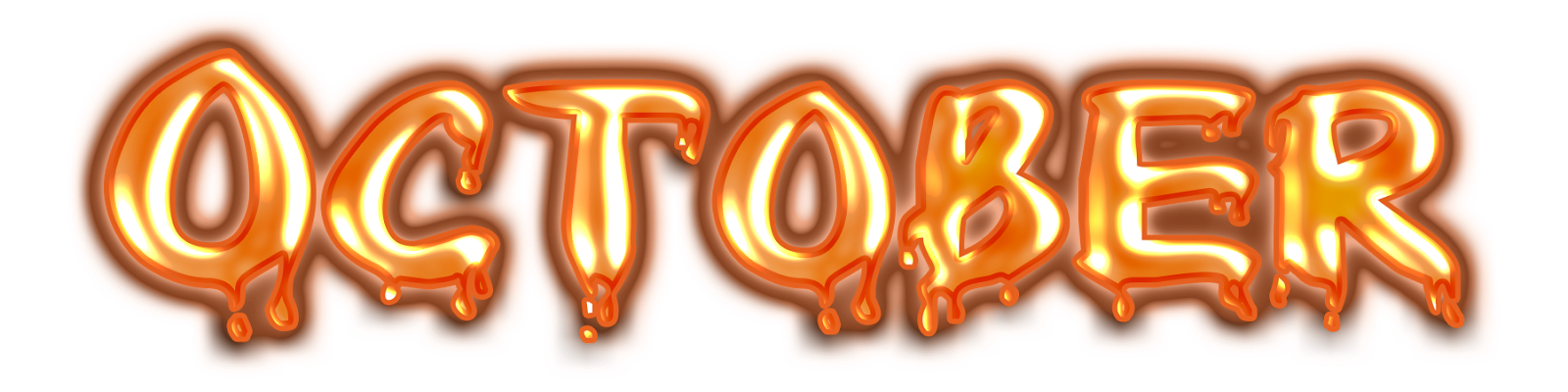 October png transparent. Images free download pngmart