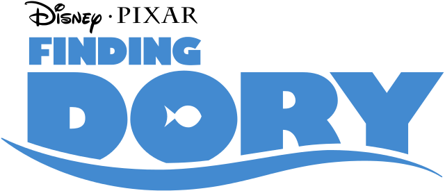 Octopus from finding dory png. Logo transparent stickpng