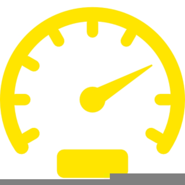 Odometer. Clipart free images at