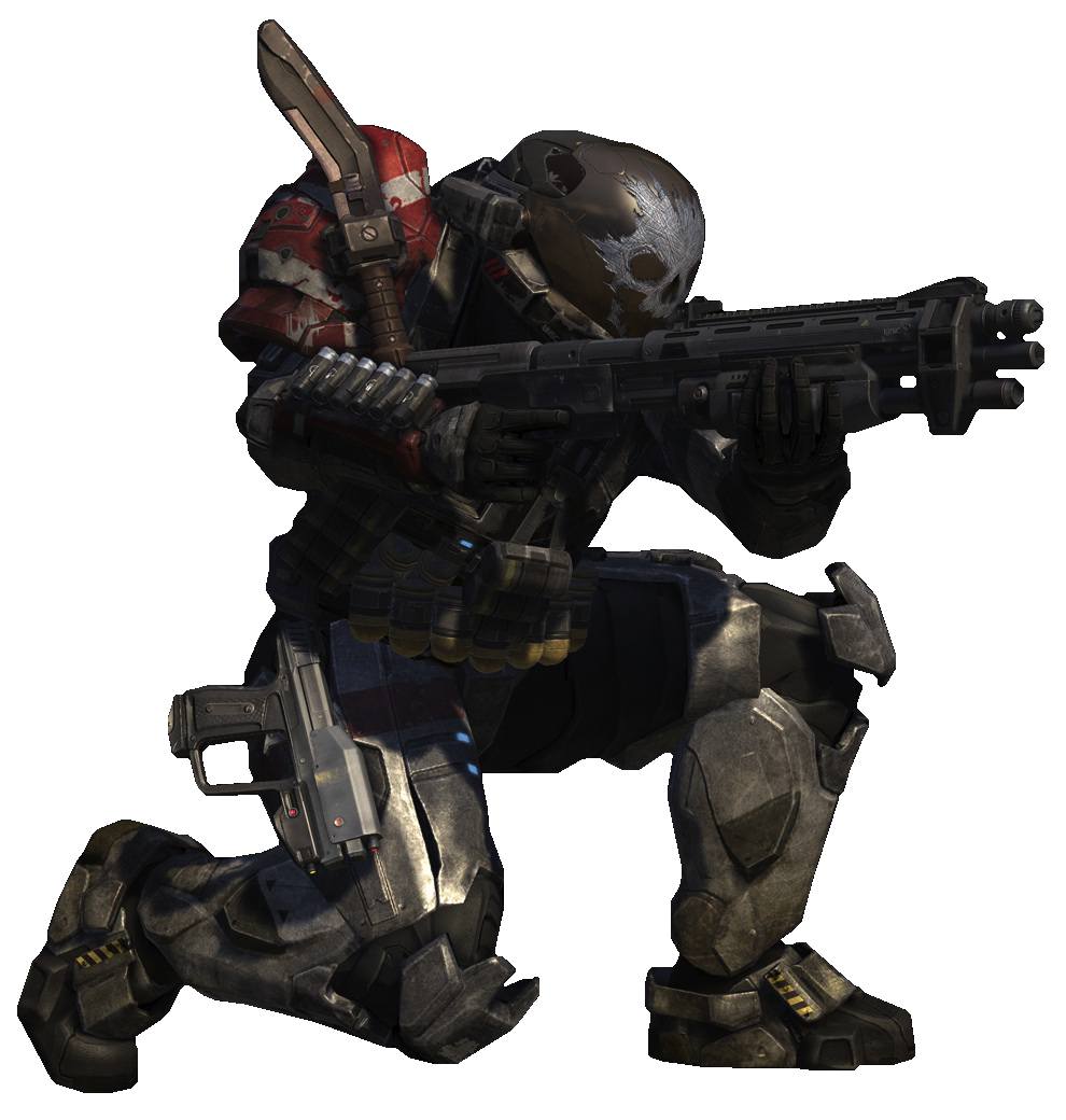 Egoraptor Drawing Halo Reach Transparent & PNG Clipart Free Download