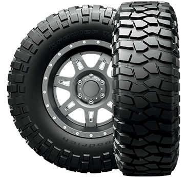Off road tire png. Truck tires car and