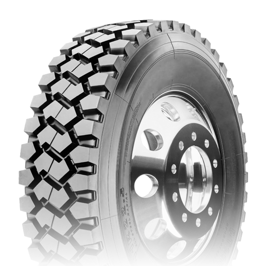 Off road tire png. Roadx dt on deep