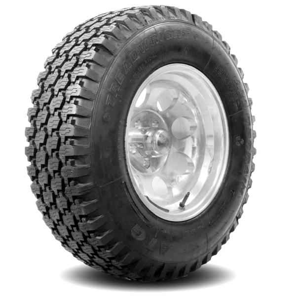 Off road tire png. Atg r ply all