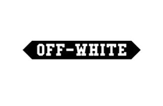 Off white logo png. Image
