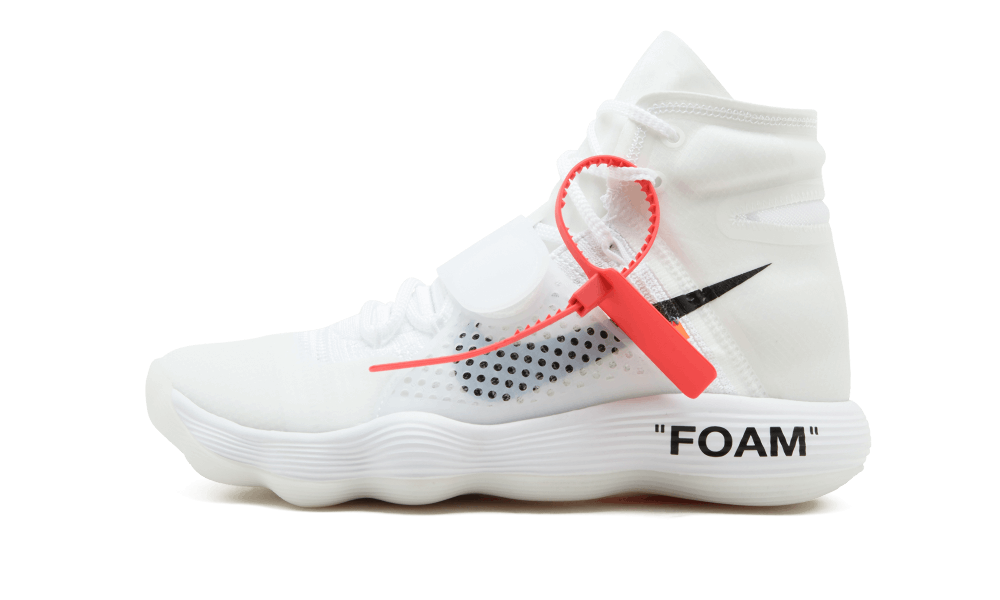 Off white png. Buy the nike air