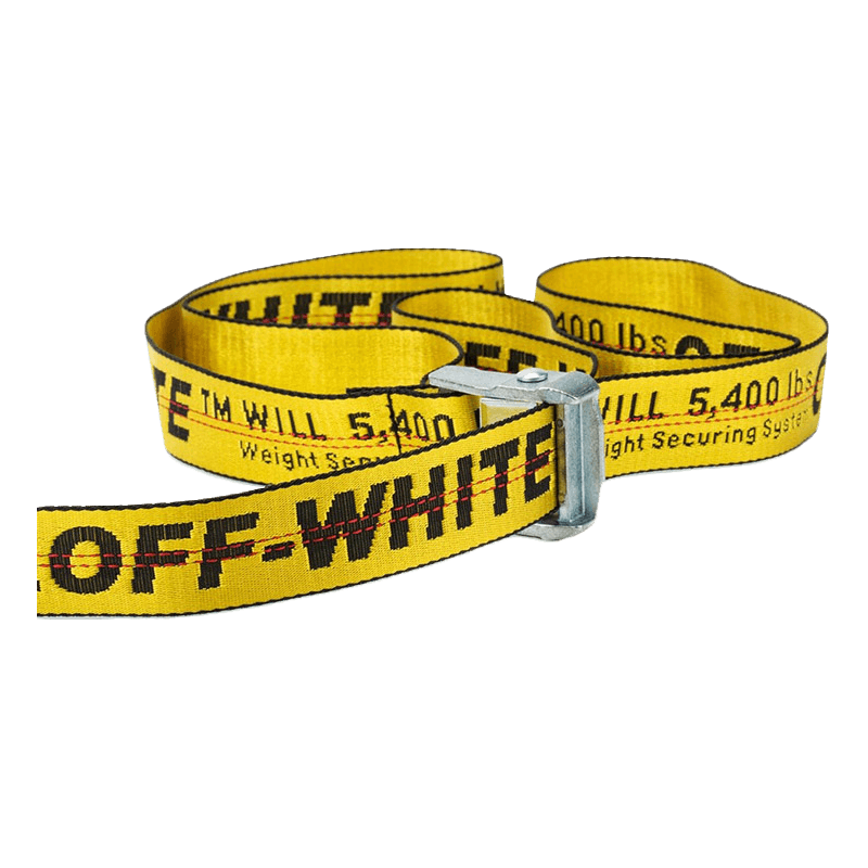 Off white png. My muse virgil abloh