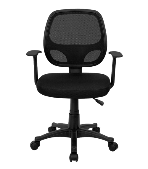 Office chair png