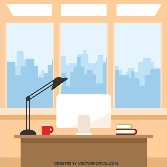 15 office clipart for free download on ya webdesign