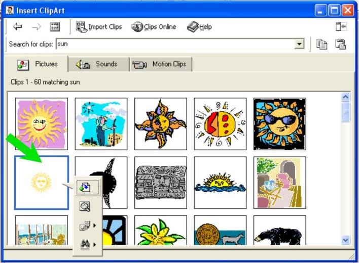 Office clipart microsoft office. Site ms pencil and