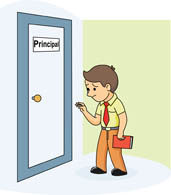 Office clipart principal's office. Search results for principals