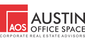 Office space png. Austin for lease tx