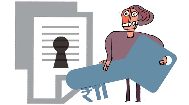 Officer clipart fined. Fines levied by information