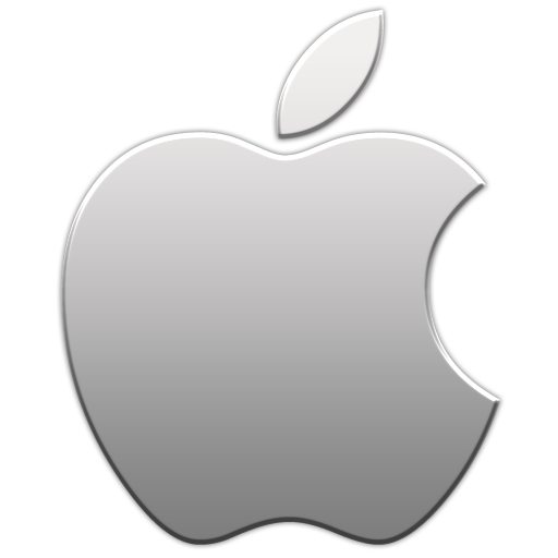 Official apple logo png. Do you need antivirus