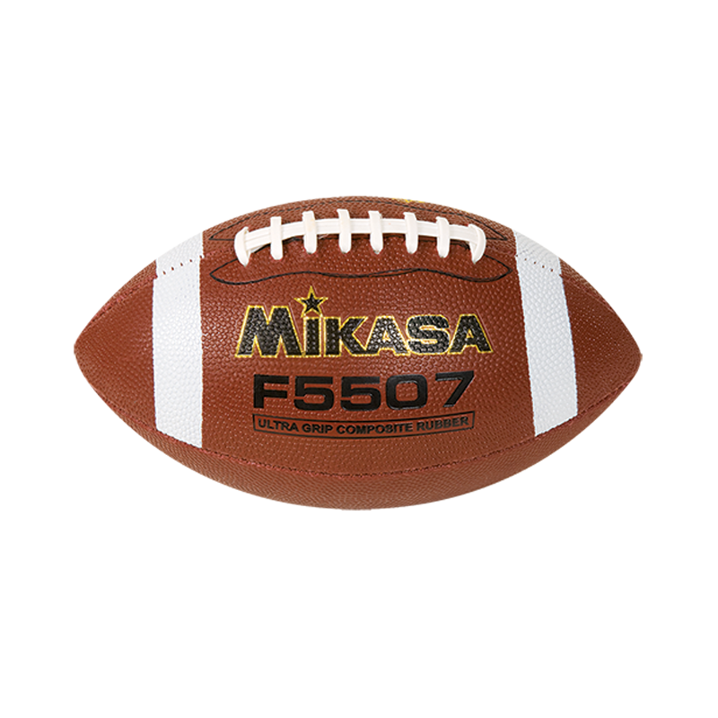 Official nfl football png. F series mikasa sports