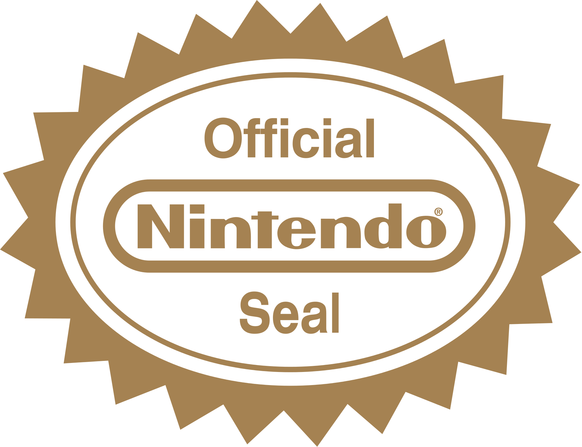 Quality stamp png