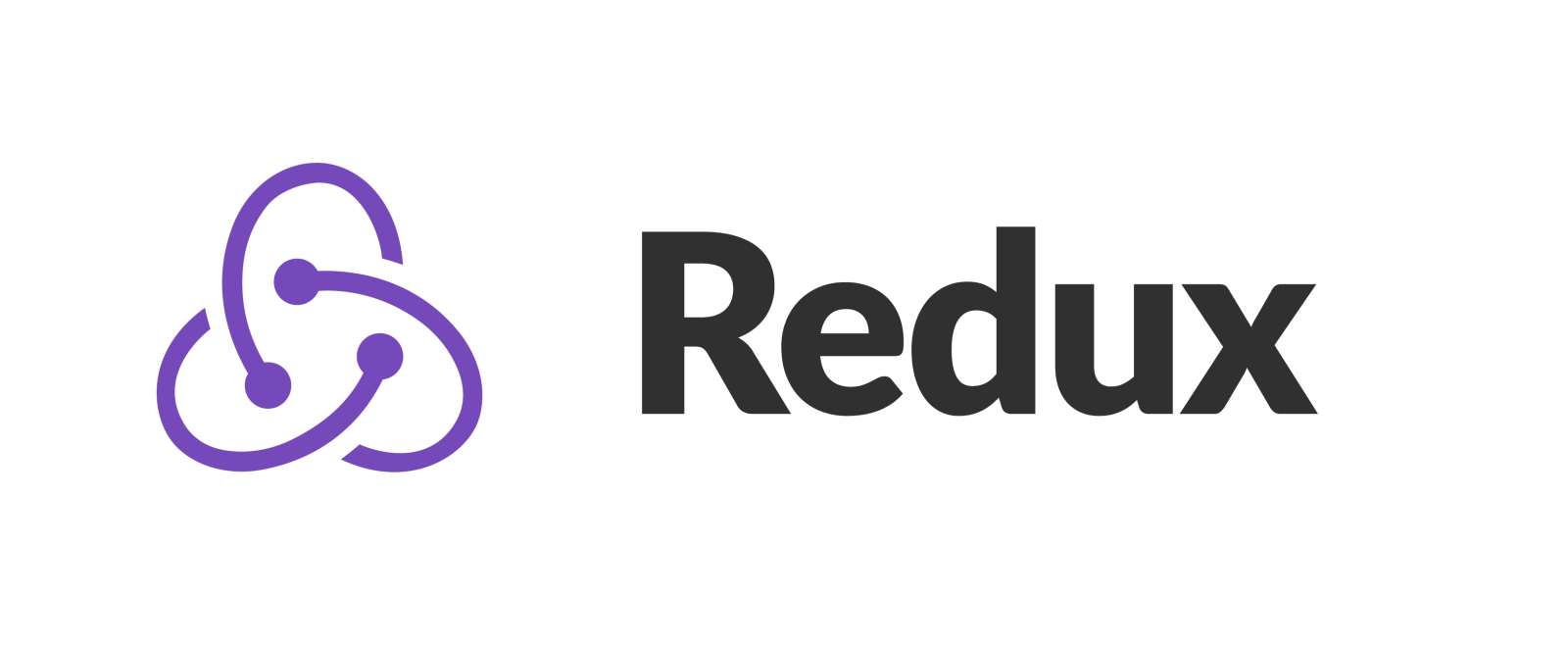 Offline transparent. Introducing redux first architecture