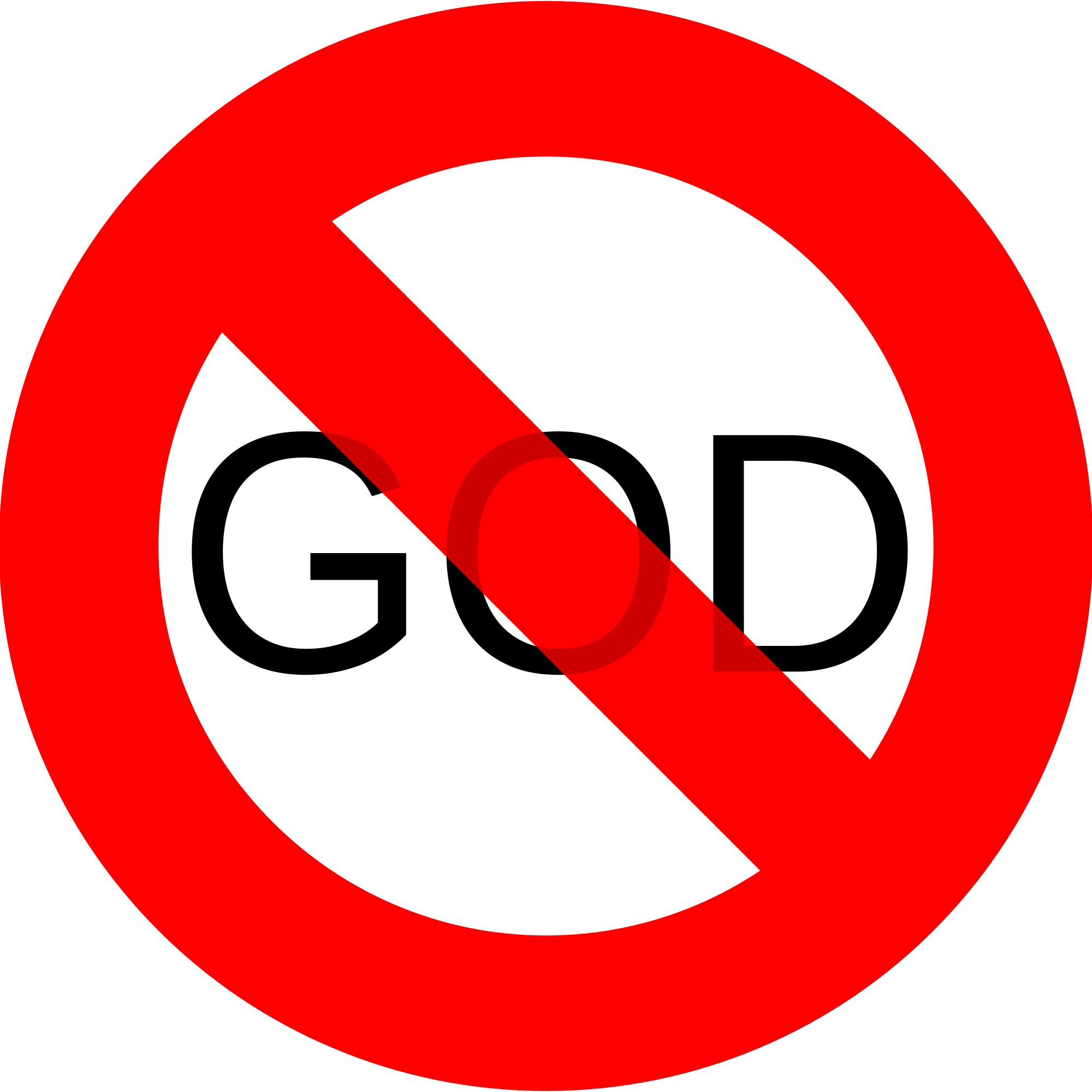 Oh god png. File no wikimedia commons
