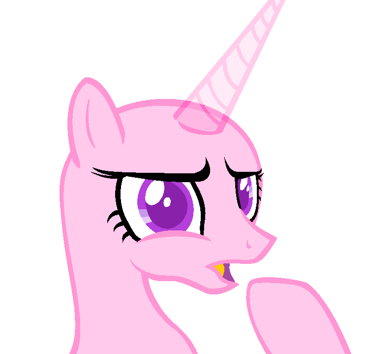 Oh shit png. Mlp base they escaped