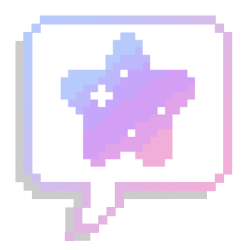 Oh shit talk bubble png. Heart speech tumblr made