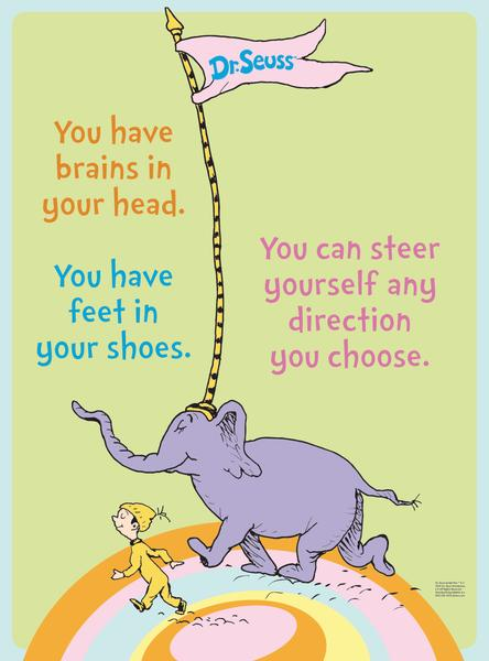 Oh the places ll clipart youll. You go image from