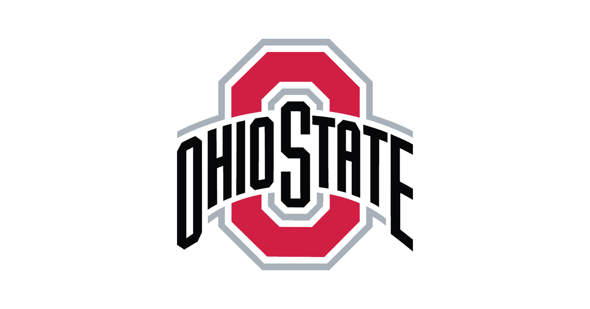 ohio state logo png