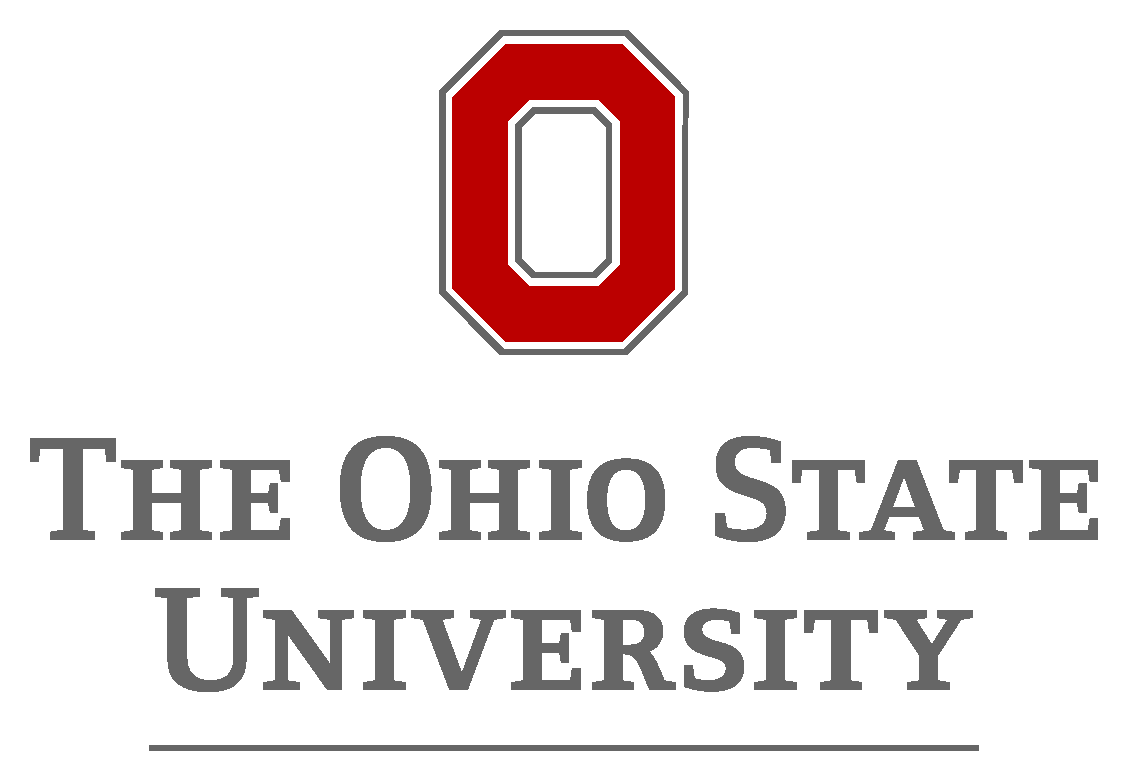 Ohio state logo png. The cfaes brand jpeg