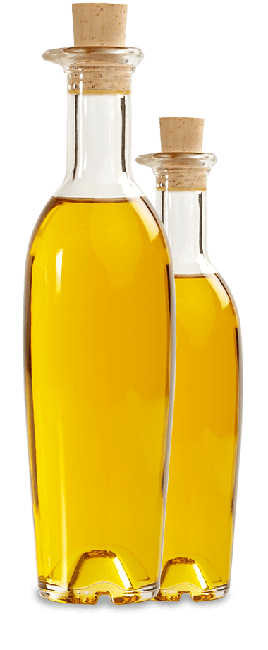 olive oil bottle png