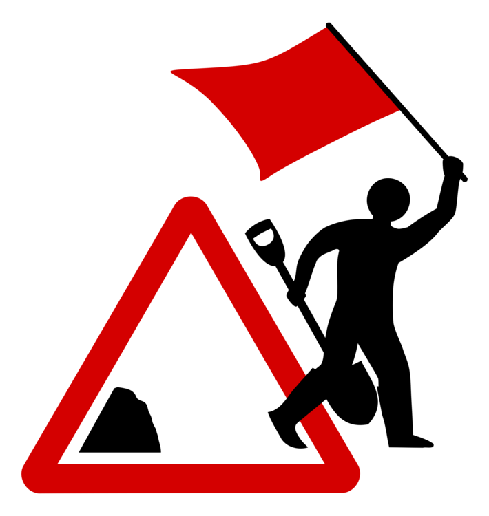 Trade clipart clip art. Strike action union general
