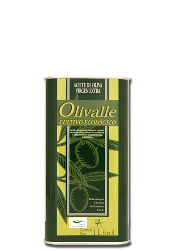 Oil crate png. Organic extra virgin olive
