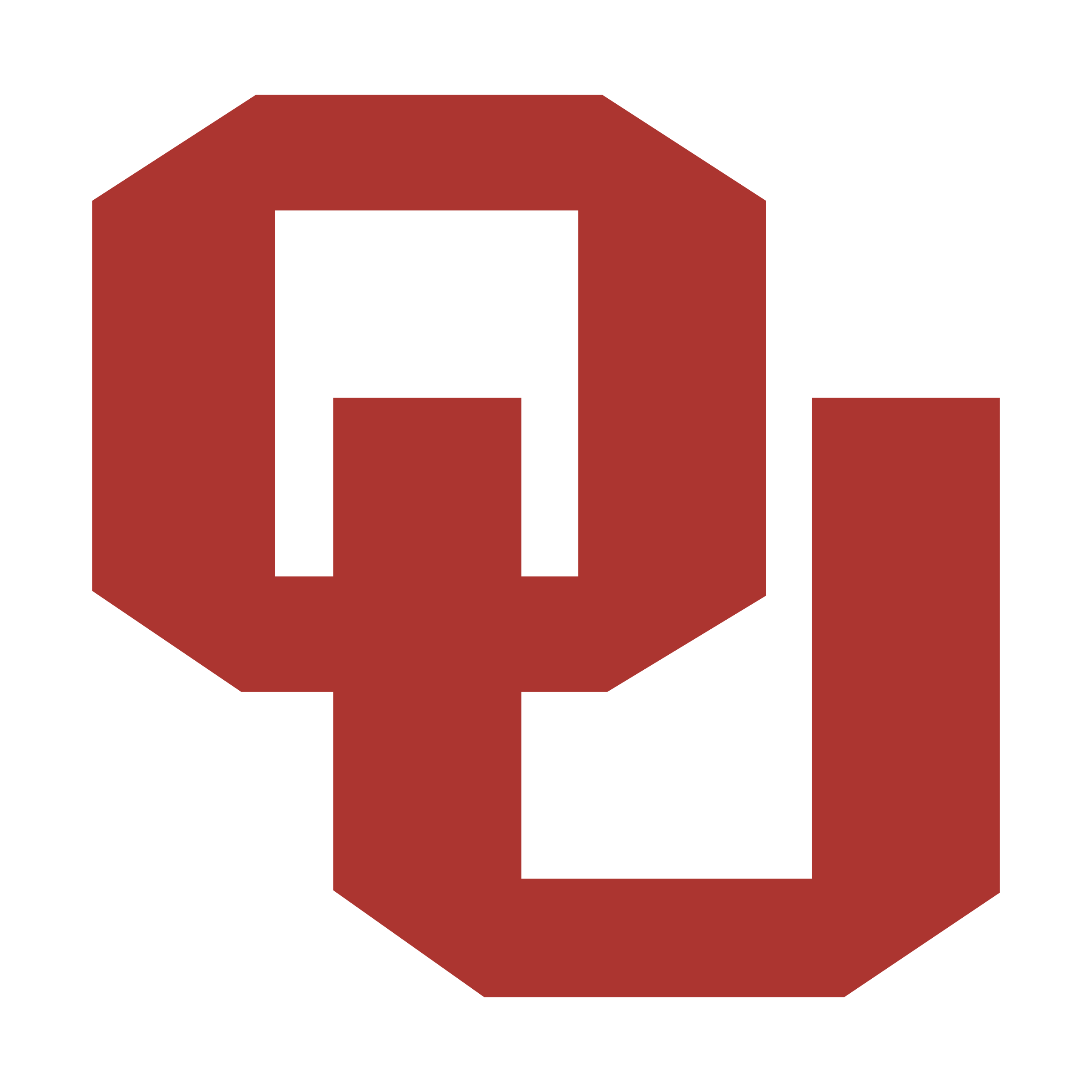 Oklahoma vector red. Sooners logo png transparent