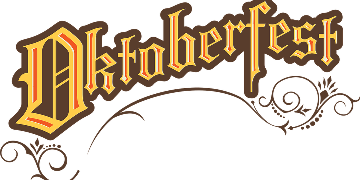 Oktoberfest clipart music oktoberfest. Comes to midland with